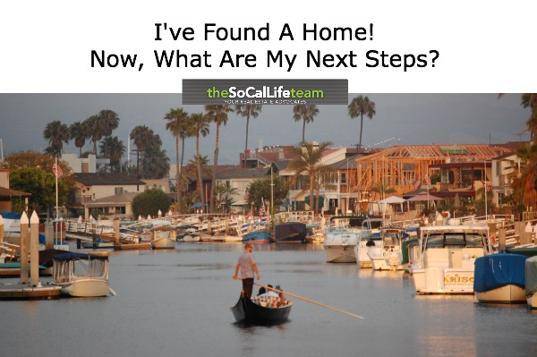 home buying kit for dummies pdf download