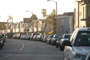 Appealing Orange County Property Assessments