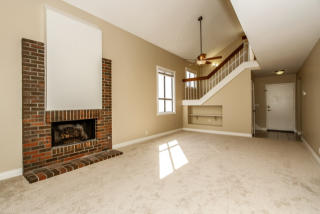 Townhouse-for-sale-huntington-beach-california
