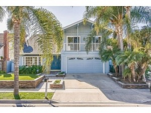 New Listing: The Ranch, Irvine – Equity Sale ($724,900)