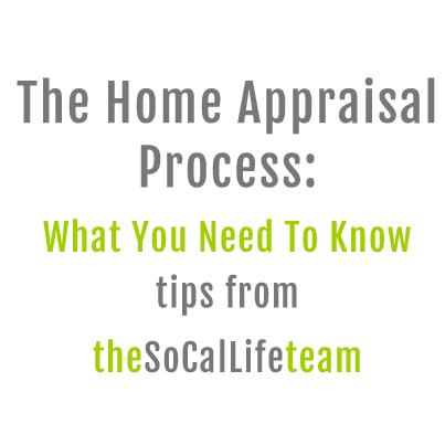 Appraisal-Graphic