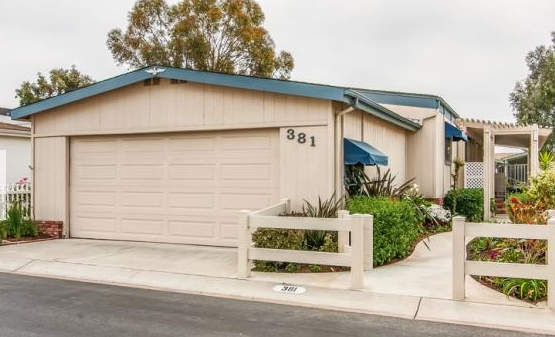 Home for sale in Irvine