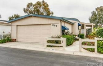 Home For Sale Irvine Ca