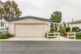 Home For Sale in Irvine, CA