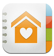 Brightnest Home Maintenance App & More!