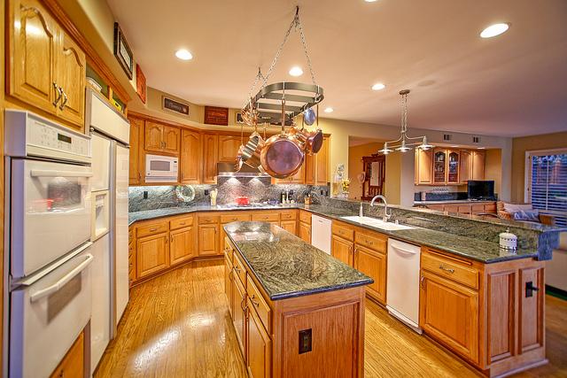 Orange County Home For Sale