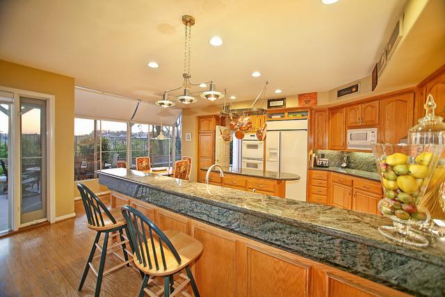 Home For Sale in Orange CA