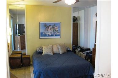 second-bedroom-san-juan-capistrano
