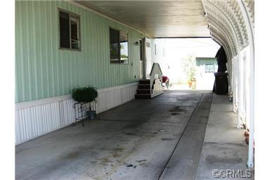 carport-home-for-sale-san-juan-capistrano-ca