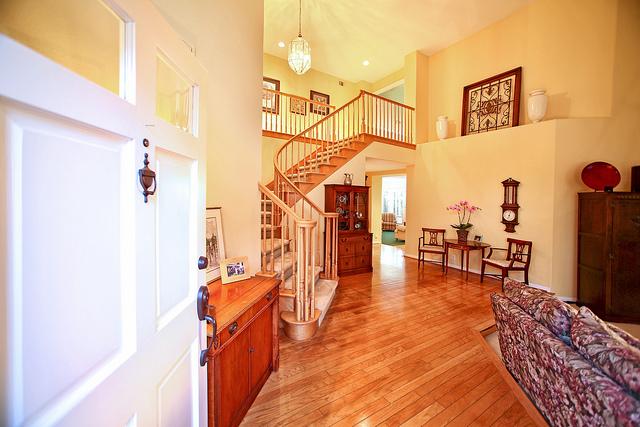 Home for Sale in Orange, CA
