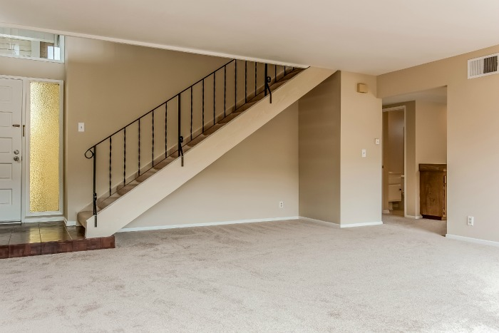 Home for Sale in Huntington Beach: Brookside Drive