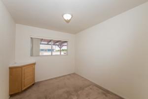 Huntington Beach Bedroom