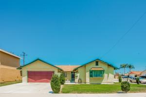 Home for sale in Huntington Beach: 17352 Marken Lane