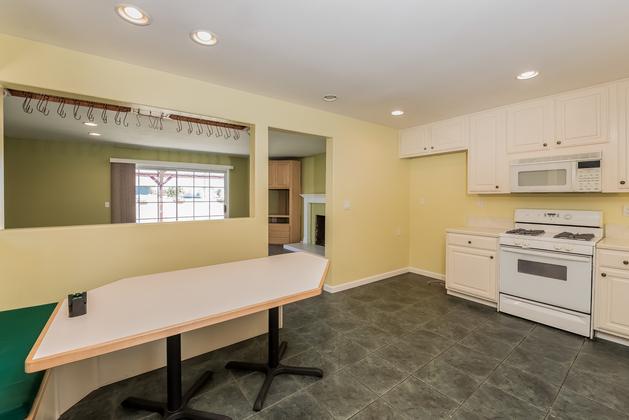 House for Sale in Huntington Beach