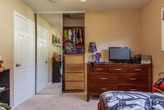 Huntington Beach home for sale - Bedroom 2