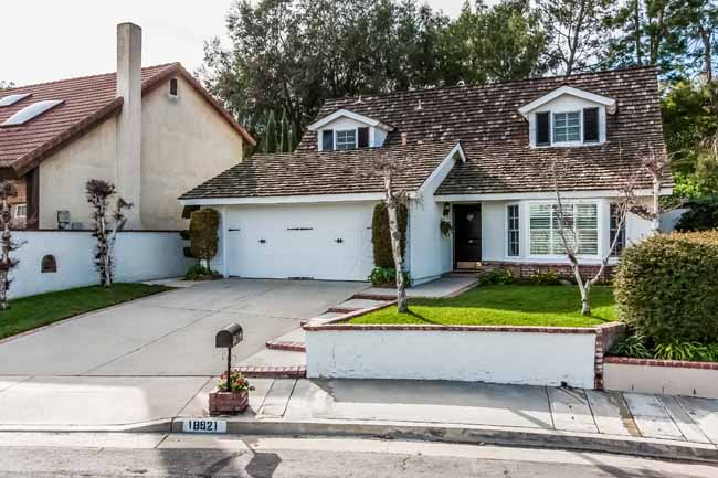 Home for sale in Huntington Beach, CA
