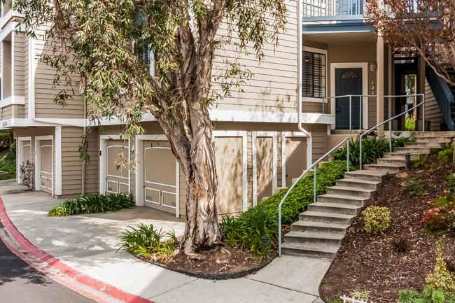 Condo for sale in Huntington Beach