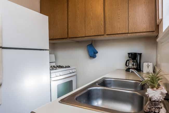 Duplex for sale in Costa Mesa