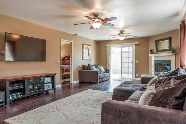 Costa Mesa Home for Sale: 825 Darrell Street