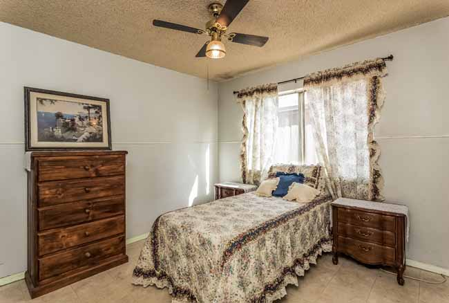 For more information about this home, including price, please call Jade 949-246-2078 or Danny 949-413-6967.