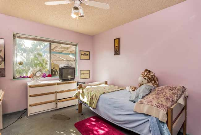 Home for sale in Huntington Beach: Quill Circle