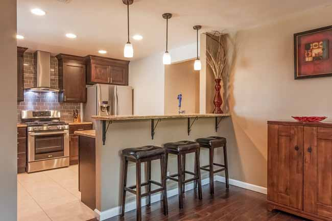 825 Darrell Street in Costa Mesa is for sale by The SoCalLife Team