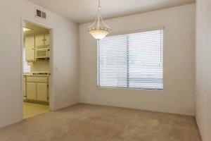 Huntington Beach Huntington Beach Home: Dining Room