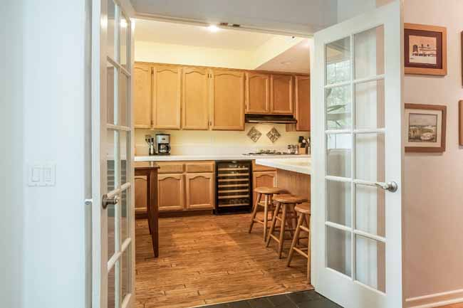 Home for Sale in Huntington Beach