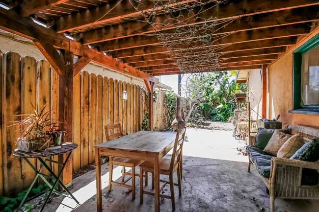 Costa Mesa home for sale