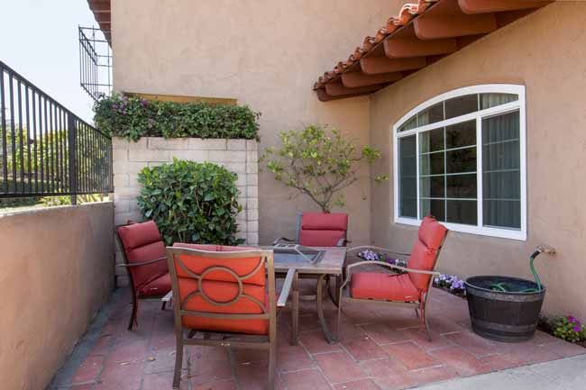 Home for Sale in Fountain Valley