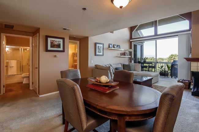 Huntington Beach home for sale
