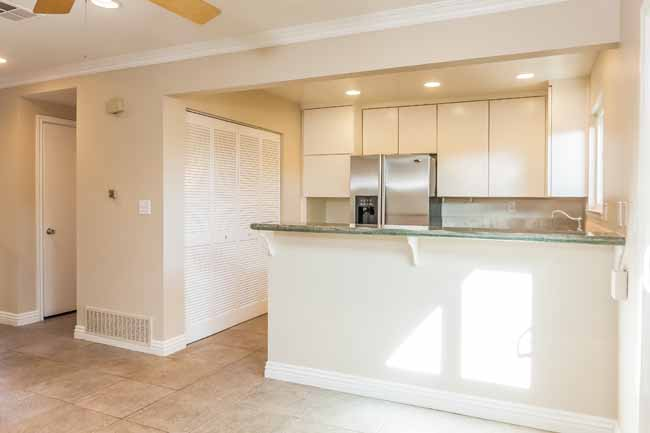 014-Kitchen-2214517-large
