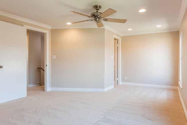 022-Master_Bedroom-2214531-large