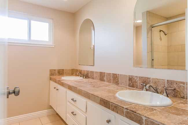Fountain Valley House for Sale