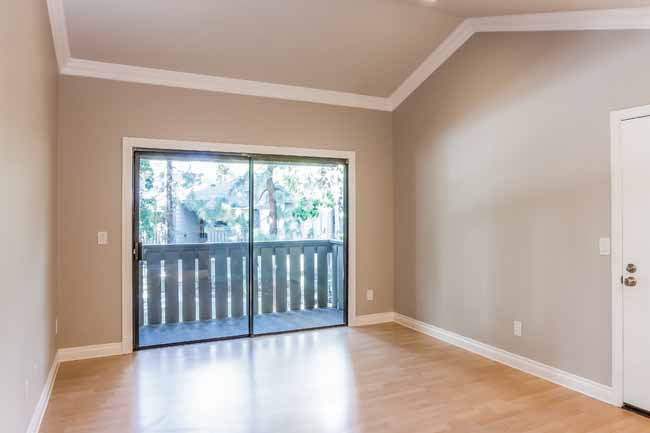Home for sale in Lake Forest