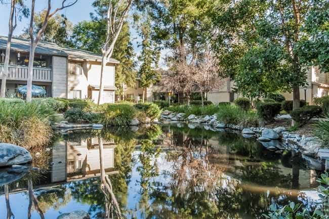 20702 El Toro Road in Lake Forest, California