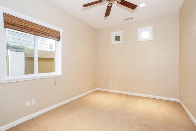 Home For Sale In Costa Mesa 188 Merrill Street Danny