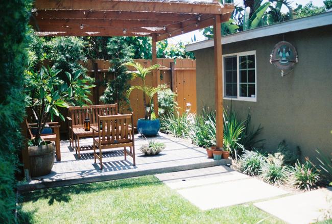 Home for sale in Costa Mesa, CA