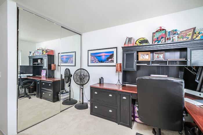 Home for Sale in Aliso Viejo