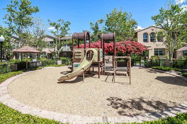 47 Duet Irvine, CA