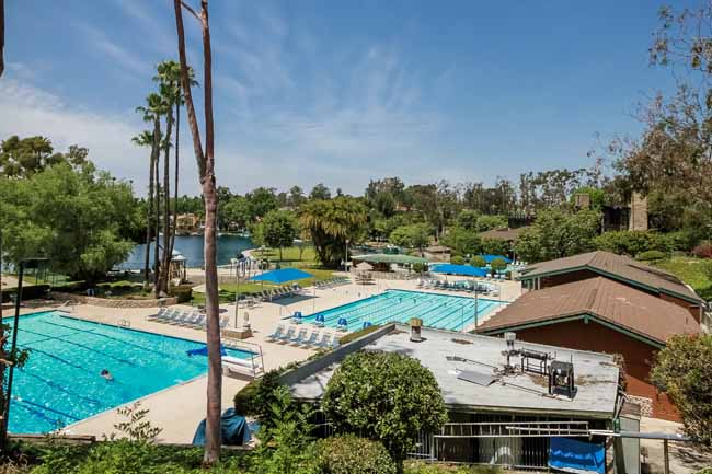 22501 Killy St Lake Forest Amenities