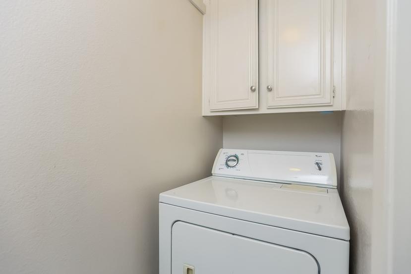 11 Rambling Ln Aliso Viejo Laundry_Room