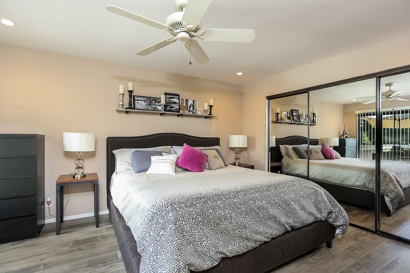 11 Rambling Ln Aliso Viejo Master_Bedroom (2)
