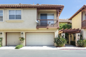 13445 Savanna in Tustin, CA
