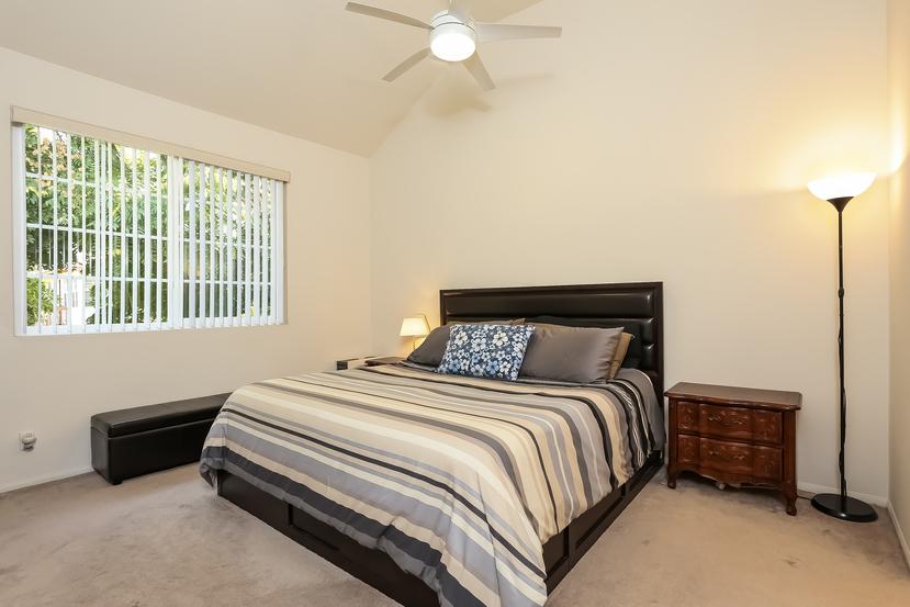 13445-savanna-master_bedroom