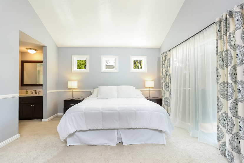 22782-Rumble-Dr-Lake-Forest-Master_Bedroom