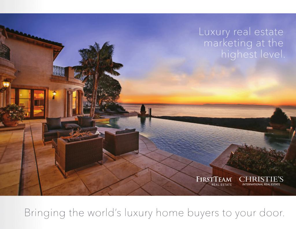 Luxury Listings in Orange CountyLuxury Listings in Orange County