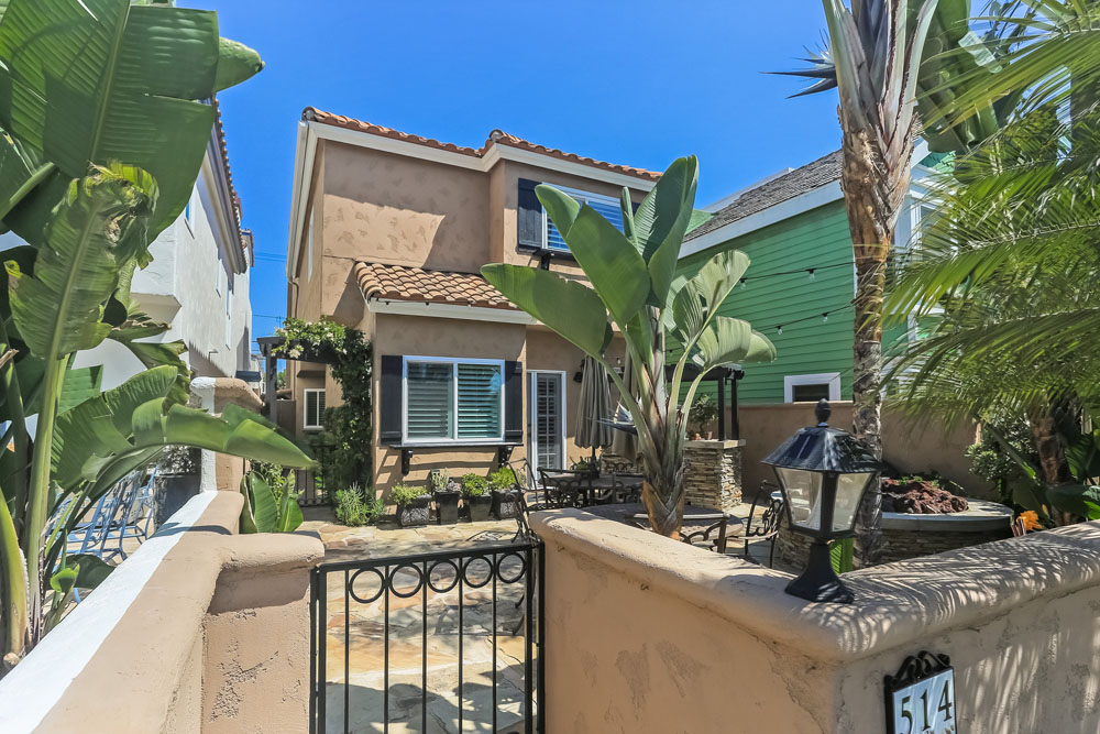 514 14th Street Huntington Beach, CA
