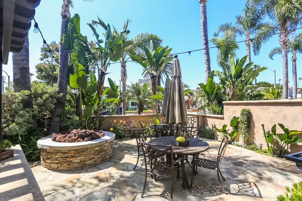 For Sale in Huntington Beach: 514 14th Street Huntington Beach