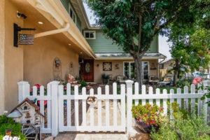 8701 Brookside Drive, Huntington Beach, CA 92646
